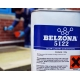 Belzona 5122 (Cleaner Cladding Concentrate)