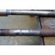 Belzona 1131(Bearing Metal) - цена в Украине