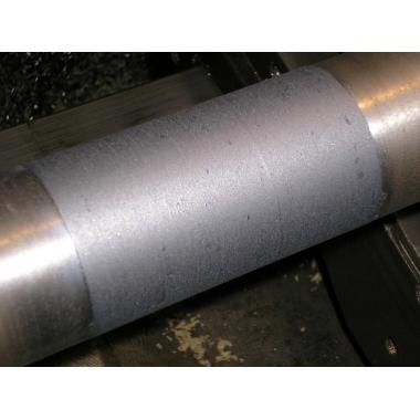 Belzona 1131 (Bearing Metal) - купить в Украине по доступной цене