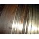 Belzona 1131 (Bearing Metal) - доступная цена