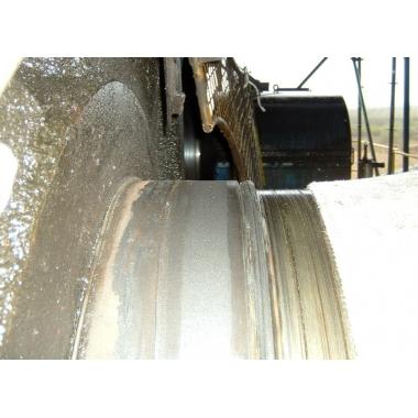Belzona 1131 (Bearing Metal) - купить по доступной цене