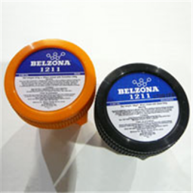 Belzona 1211 (E-Metal) - купить в Украине