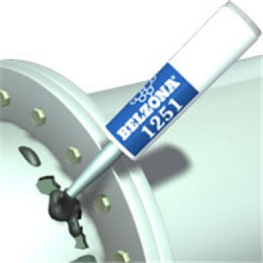 Belzona 1251 (HA-Metal) - купить в Украине