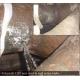 Belzona 1291 (ES-Metal) - доступная цена