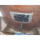 Belzona 1221 (Super E-Metal) - купить по доступной цене