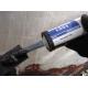Belzona 1251 (HA-Metal) - доступная цена