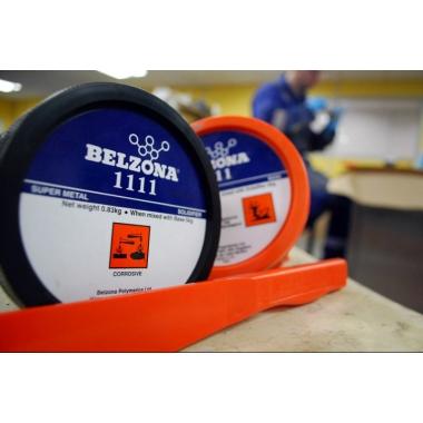Belzona 1111 (Super Metal) - купить в Украине