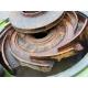 Belzona 1341 (Supermetalglide) - купить в Украине по выгодной цене