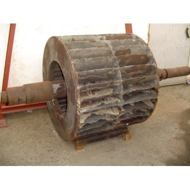 Belzona 1341 (Supermetalglide) - выгодная цена