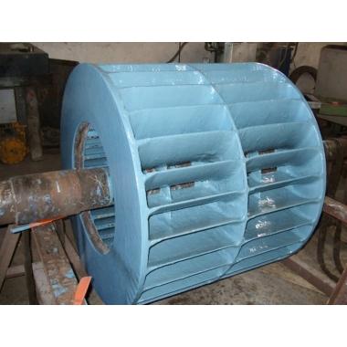 Belzona 1341 (Supermetalglide) - цена от производителя