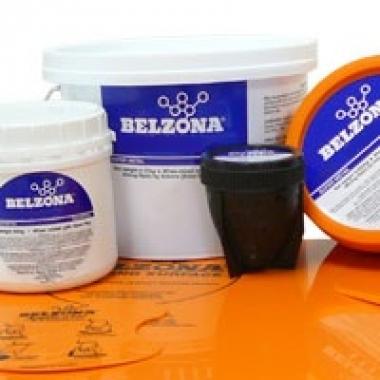 Belzona 1331  - купить в Украине