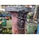 Belzona 1311 (Ceramic R- Metal) - доступная цена
