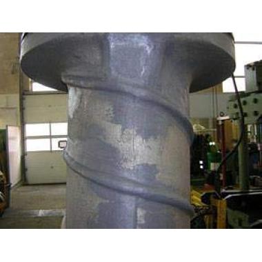 Belzona 1311 (Ceramic R- Metal) - купить по доступной цене