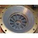 Belzona 1311 (Ceramic R- Metal) - купить по выгодной цене