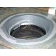 Belzona 1311 (Ceramic R- Metal) - цена от производителя