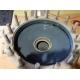 Belzona 1321 (Ceramic S-Metal) - купить в Украине по доступной цене