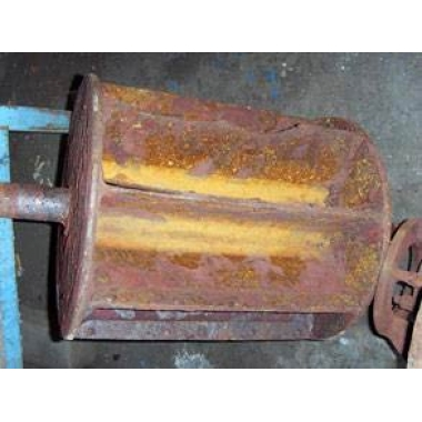 Belzona 1321 (Ceramic S-Metal) - доступная цена