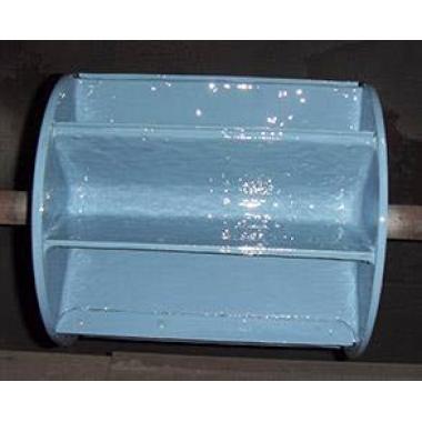 Belzona 1321 (Ceramic S-Metal) - купить по доступной цене