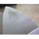Belzona 1321 (Ceramic S-Metal) - купить в Украине по выгодной цене