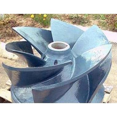 Belzona 1321 (Ceramic S-Metal) - купить по выгодной цене