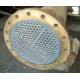 Belzona 1391 (Ceramic HT Metal) - купить по доступной цене