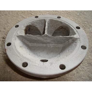 Belzona 1391 (Ceramic HT Metal) - купить в Украине по выгодной цене