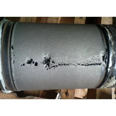 Belzona 1391 (Ceramic HT Metal) - выгодная цена