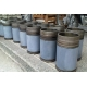 Belzona 1391 (Ceramic HT Metal) - цена от производителя