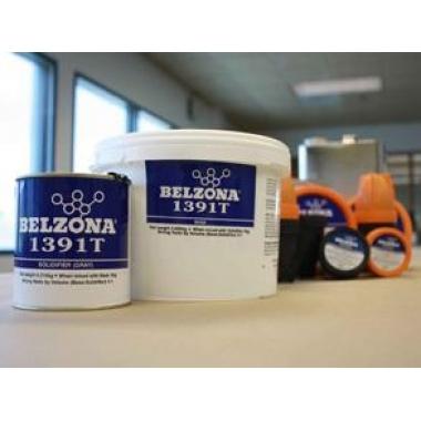 Belzona 1391T - купить в Украине