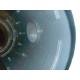 Belzona 1391T - купить в Украине по доступной цене