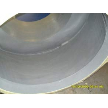 Belzona 1392 (Ceramic HT2 Metal) - купить в Украине по доступной цене