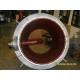 Belzona 1392 (Ceramic HT2 Metal) - доступная цена