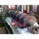 Belzona 1392 (Ceramic HT2 Metal) - купить по доступной цене
