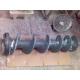 Belzona 1392 (Ceramic HT2 Metal) - купить в Украине по выгодной цене