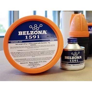 Belzona 1591 (XHT) - купить в Украине