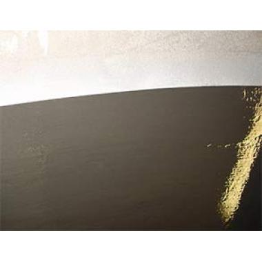 Belzona 1591 (XHT) - купить по доступной цене