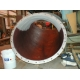 Belzona 1811 (Ceramic Carbide)