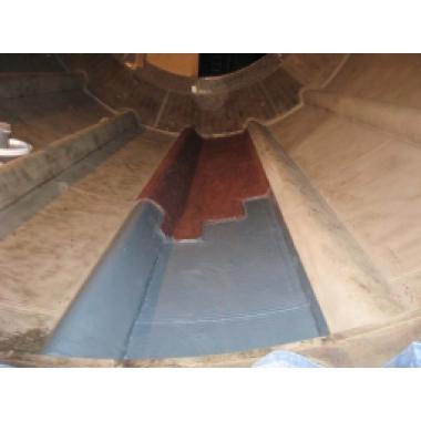 Belzona 1811 (Ceramic Carbide) - купить по доступной цене
