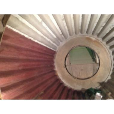 Belzona 1811 (Ceramic Carbide) - купить в Украине по выгодной цене