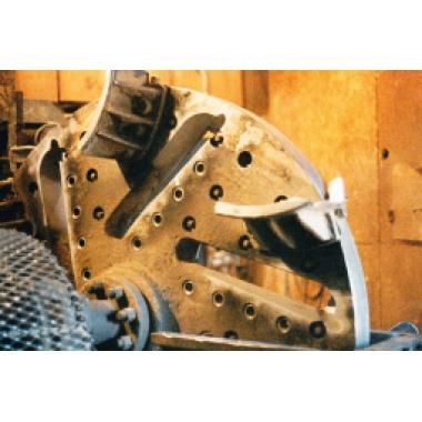 Belzona 1811 (Ceramic Carbide) - купить по выгодной цене