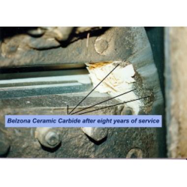 Belzona 1811 (Ceramic Carbide) - купить в Киеве