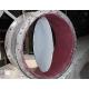Belzona 1811 (Ceramic Carbide) - купить в Украине по доступной цене