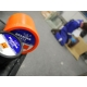 Belzona 1812 (Ceramic Carbide FP)