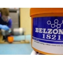 Belzona 1821 (Fluid Metal)