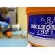 Belzona 1821 (Fluid Metal)