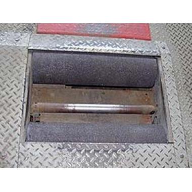 Belzona 1821 (Fluid Metal) - купить по выгодной цене
