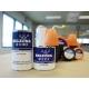Belzona 2121 (D&A Hi-Coat Elastomer) - купить в Украине