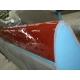 Belzona 2121 (D&A Hi-Coat Elastomer) - купить в Украине по доступной цене