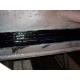 Belzona 2121 (D&A Hi-Coat Elastomer) - купить по доступной цене