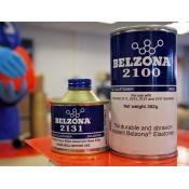 Belzona 2131 (D&A Fluid Elastom...